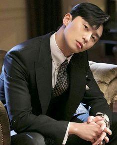 Lee Tae Hwan, Lee Jong Suk, Korean Star, Korean Men, Asian Actors, Korean Actors, Oppa Gangnam Style, Kdrama, Baby Park