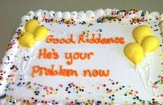 cake fails 11 Cake problems (20 photos)