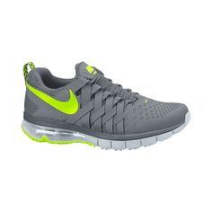 uk availability 0dbd6 c0de2 The Nike Fingertrap Max Mens Training Shoe. 125 Adidas Shoes Outlet, Nike  Shoes Cheap