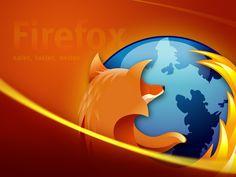 Firefox Logo Wallpaper Firefox Computers Wallpapers in jpg format