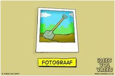 Funny Picture Quotes, Afrikaans, Funny Jokes, Comedy, Letters, Humor, Sayings, Random Things, English