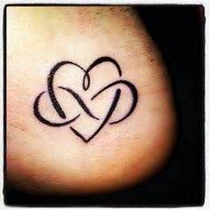 Resultado de imagen para imagenes de tattoos