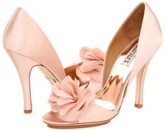 Badgley Mischka - Randall thestylecure.com
