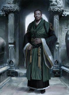 Marvel Doctor Strange, Dr Strange, Concept Art Books, Concept Art World, Character Concept, Character Art, Character Design, Black Characters, Fantasy Characters