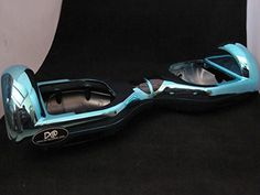 DBoards Shinny Blue Premium Painted Plastic Shell Only *** Find out more about the great product at the image link.
