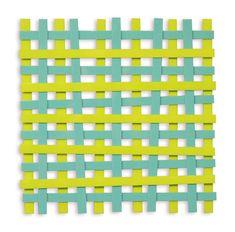 Original Abstract Sculpture by Karo Studios Modern Wall Sculptures, Metal Wall Sculpture, Abstract Sculpture, Abstract Art, Steel Wall, Accent Pieces, Weaving, Studios, Glass