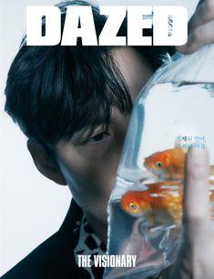 Jae Lee, Lee Jung, Squid Games, Location History, Daddy, Korea, Magazine, Shit Happens, Twitter