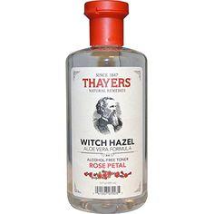 Thayers Alcohol-free Rose Petal Witch Hazel with Aloe Ver... https://www.amazon.com/dp/B00016XJ4M/ref=cm_sw_r_pi_dp_x_U.sDybME8Z3PK