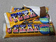 Nestles Texan Bar by Daz71, via Flickr
