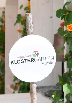 Kapuziner Klostergarten, Münster, Exhibition Stand, DE, Kitzig Interior Design and Kitzig Identites by Kitzig Design Studios  exhibition design Design Studio, Studios, Presentation, Projects, Lawn And Garden, Pictures