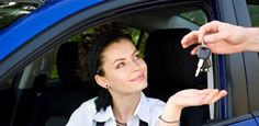 How much do you know about auto insurance? If you need to purchase a new policy, you should go over this article to learn more about auto insurance and how to save money on your premiums. Compare different insurance providers by re Online Insurance, Car Insurance Tips, Insurance Quotes, Insurance Broker, Insurance Agency, Insurance Companies, Automatic Driving Lessons, Audi, Assurance Auto