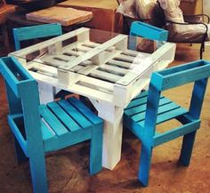 diy-pallet-chair-18.jpg 450×414 pixeles