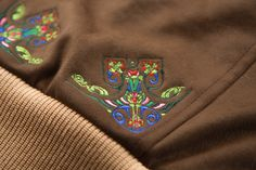 http://jbs-tokyo.net/ j.b.s.tokyo is an apparel brand for ladys who enjoying motocycle life.