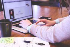 Trend I Am is a full-service digital online marketing agency. We provide SEO, PPC, social media, web design, email marketing and more. Marketing Automation, Inbound Marketing, Email Marketing, Content Marketing, Affiliate Marketing, Internet Marketing, Marketing Budget, Influencer Marketing, Marketing Tools