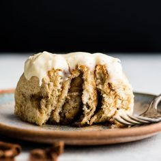 The Best Homemade Cinnamon Rolls Recipe EVER! These gooey cinnamon rolls are even better than cinnabon cinnamon rolls, and are easy to make! Cinnabon Recipe, Cinnabon Cinnamon Rolls, Best Cinnamon Rolls, Fun Baking Recipes, Bakery Recipes, Best Dessert Recipes, Bread Recipes, Dessert Ideas, Brunch Recipes