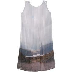 dress gisley