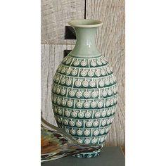 Found it at AllModern - Sienna Vase