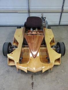 ideas for electric cars diy go kart - 자전거 - Wooden Go Kart, Wooden Car, Diy Electric Car, Electric Skateboard, E Quad, Soap Box Cars, Homemade Go Kart, Go Kart Plans, Diy Go Kart