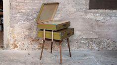 Gaspard Graulich > http://vonliving.blogspot.nl/