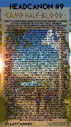 Percy Jackson Annabeth Chase, Percy Jackson Head Canon, Percy Jackson Quotes, Percy Jackson Books, Percy Jackson Fandom, Percy Jackson Characters, Seaweed Brain, Magnus Chase, Rick Riordan Books