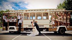 Sebastiani Vineyards & Winery, Sonoma Valley