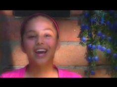 Angelica Zambrano estuvo Muerta durante 23 Horas - Testimonio