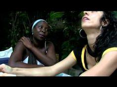 Velha Guarda da Portela - O Mistério do Samba (Filme)