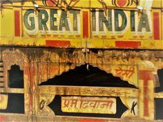Broadway Shows, India, Goa India
