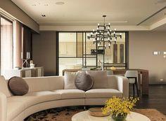 Home - home interior design #InteriorDesign #InteriorDesigner #InteriorDesignersNearMe #HomeInteriorDesign #InteriorDesignMagazine
