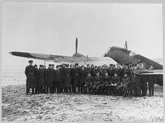 Bristol Beaufighter, Royal Air Force, World War Two, Britain, Coastal, Travel, World War Ii, Viajes, Wwii