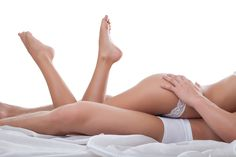 Lying on your back is the most surefire way to get off from oral, say most experts. But if you've got time to explore, test out one of these saucier oral sex positions. Love Positions, Burn 500 Calories, Pregnancy Facts, What Happens If You, Trouble, Foreplay, Male Enhancement, Getting Pregnant, Chronic Illness