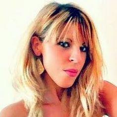 Cercavi Questo?: Claudia Giordano: Professione Fashion blogger