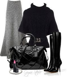 """Paris Cafe"" by orysa on Polyvore"