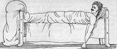 """Здоровое долголетие - Блог Натальи Гайнулиной: """"ИСПАНСКИЙ ПЛАЩ"""" - Средство омоложения, восстановления, лечения"""