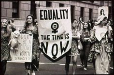 an overview of the womens rights movement liberation The origins, goals, and struggles of the women's movement are the focus of a five-day series of lessons about the accomplishments of the movement and the continuing struggle for women's rights 9th - 12th.