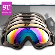 Today's Deal Mountain Road Bike Sunglasses Windproof Dust-proof Cycling Outdoor Sports Glasses Men MTB Bicycle Eyewear BC-109