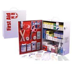 fac3 Survival Food Kits, Survival Blog, Survival Supplies, Survival Gear, Survival Stuff, Survival Guide, First Aid Cabinet, First Aid Supplies