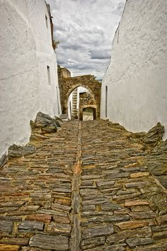 Monsaraz | Flickr - Photo Sharing! Alentejo, Portugal