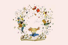 libriamoci a scuola - speciali