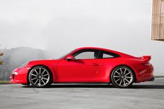 911 carrera gts - Google Search