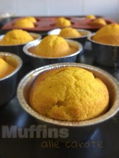 MUFFINS+ALLE+CAROTE