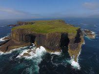 Isle of Skye IV55 8WB, Verenigd Koninkrijk
