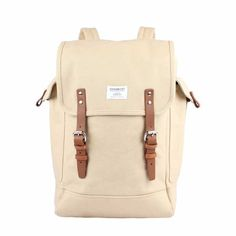 premium selection b0733 5b1f4 14 bästa bilderna på marshalls   Taschen, Backpack purse och Beige ...