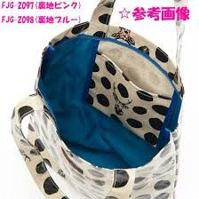「echino バッグ」の画像検索結果