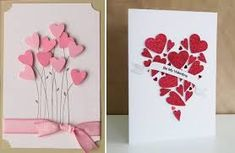 Výsledok vyhľadávania obrázkov pre dopyt valentínky z papiera Office Supplies, Notebook, Activities, Cards, Maps, The Notebook, Playing Cards, Exercise Book, Notebooks
