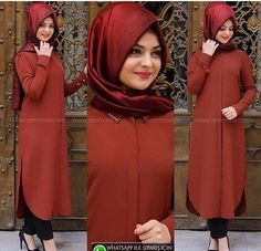 Modest Fashion Hijab, Abaya Fashion, Muslim Fashion, Indian Fashion, Fashion Dresses, Hijab Dress, Hijab Outfit, Pakistani Dress Design, Pakistani Dresses