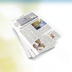 Schwimmendes Hospital der Nächstenliebe  Internationale Hilfsorganisation Mercy Ships hat seit 1978 mehr als 2,35 Millionen Menschen in Westafrika geholfen  Lesen Sie mehr unter: http://www.duerrdental.com/aktuelles/neuigkeiten/news-singleview/details/schwimmendes-hospital-der-naechstenliebe-335/602/ (rf)  #MercyShips #duerrdental