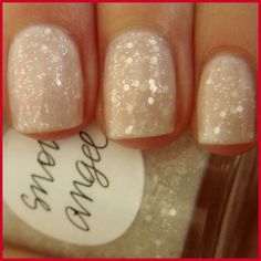 Google Image Result for http://mrsdalrymple.com/wordpress/wp-content/uploads/2011/11/Nails131.jpg