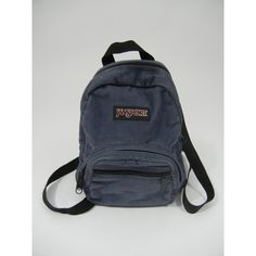 db4261fcbbe1 15 Best mini backpacks images | Mini backpack, Backpacks, Backpack