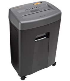 AmazonBasics 17-Sheet Shredder - Read our detailed Product Review by clicking the Link below